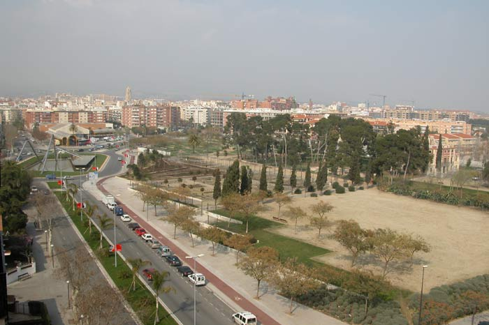 Tarragona Image14